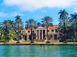 Dicas para investir em imóveis na Flórida, Estados Unidos.
