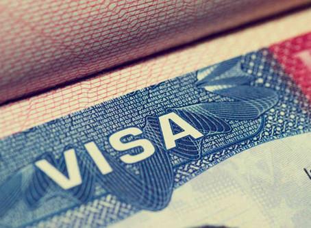 Principais dúvidas sobre vistos consulares. Esclareça aqui!
