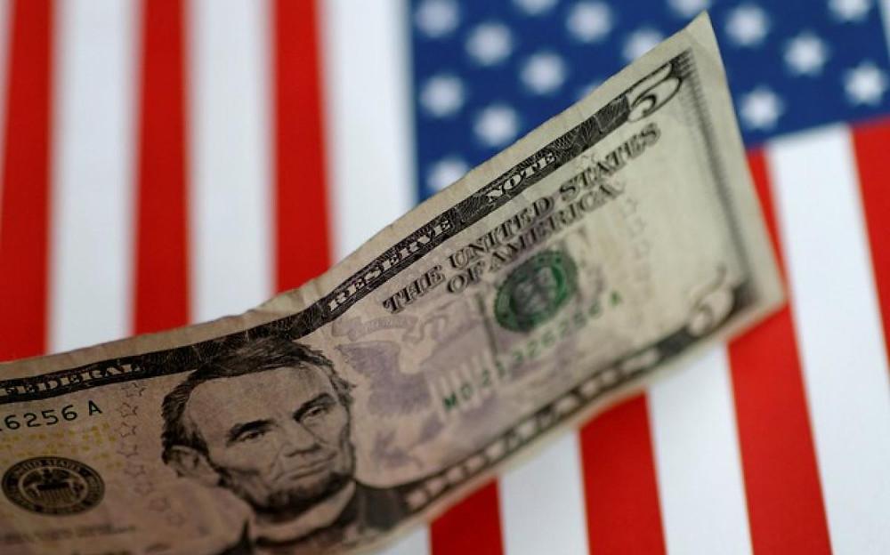 Alta do dólar. Até quando?