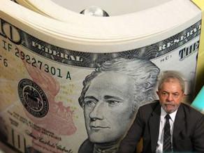Por que a condenação do ex-presidente Lula derrubou o dólar?