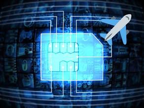 O que são os chips digitais eSIM? Como comprar e ativar.