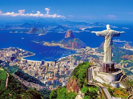 Não consigo voltar ao Brasil! O que fazer?