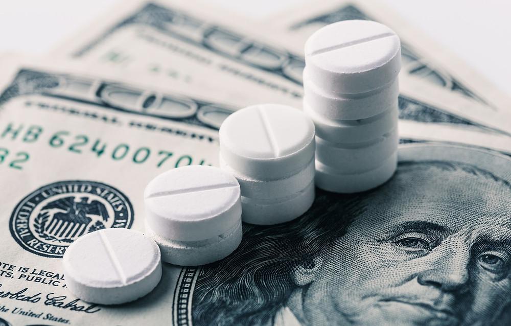 dolar desespero angustia nervosismo