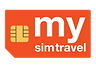 Comprar chip internacional mysimtravel