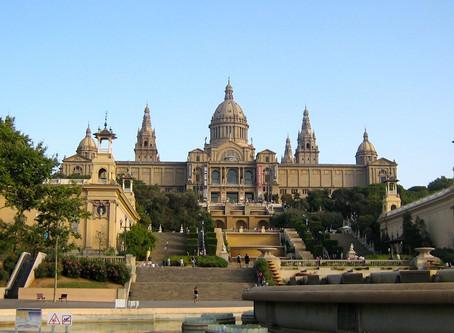 Barcelona: diversidade, atrações, cultura e arquitetura. Conheça!