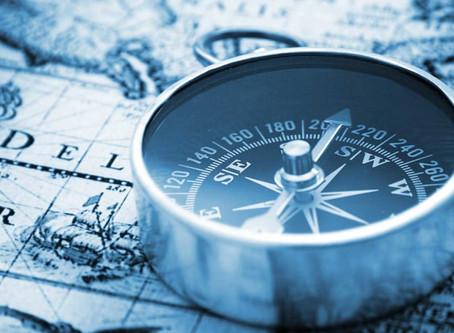 Pós-Covid: qual será seu próximo destino?