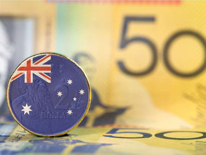 Enviar dinheiro para a Austrália. Uma dica importante!