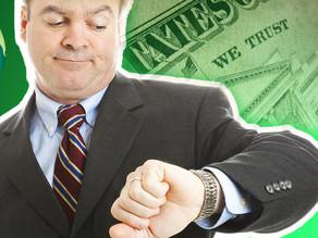 Por que meu banco leva mais de 1 semana para fazer remessa internacional?