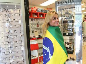 Brasileiros voltaram a gastar no exterior. Por quê?