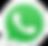 Clique para mandar um Whatsapp