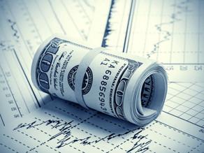 Os 6 fatores que podem fazer o dólar voltar aos R$ 3. O N° 4 é imprescindível!