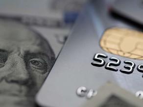 VTM Visa Travel Money não vale mais a pena. Esqueça-o!