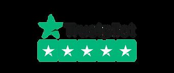 Leia avaliações da GC Prime no Trustpilot