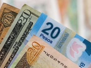 O que fazer com os dólares ou euros que sobram da viagem