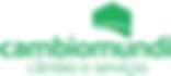 A Cambiomundi apoia o Blog do Câmbio