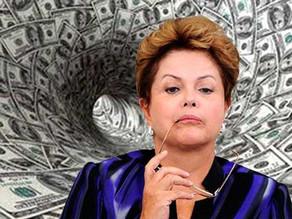 O que vai acontecer com o câmbio se Dilma voltar?