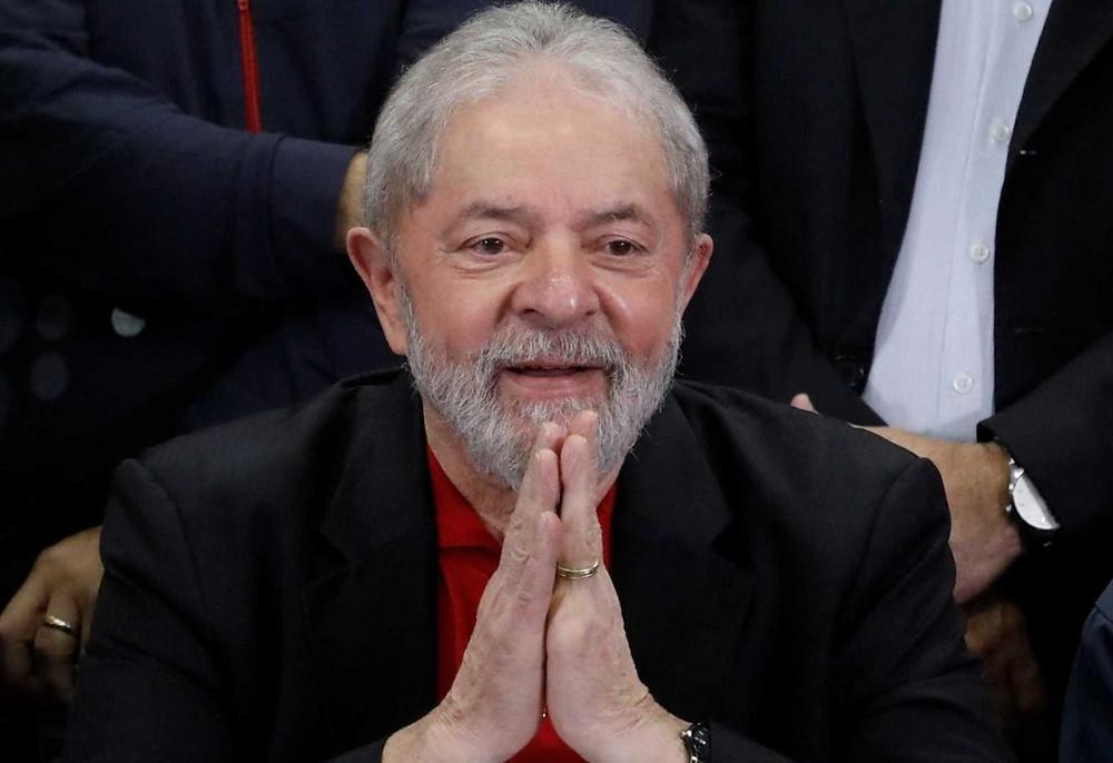 Lula ganha sobrevida no STF