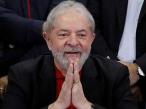 STF adia votação de Lula e 'tempestade perfeita' pode acontecer no câmbio