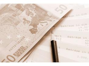 História do Euro e chance de extinção da moeda comum.