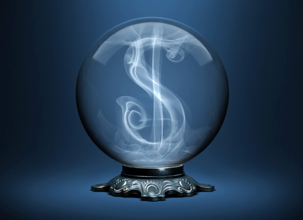 melhor momento dólar, euro e libra