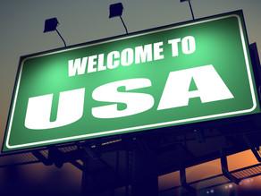 Afinal, quando os EUA reabrirão suas fronteiras para brasileiros?