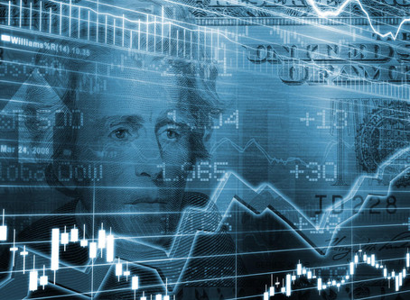 Com ou sem impeachment, o que acontecerá com o Dólar americano?