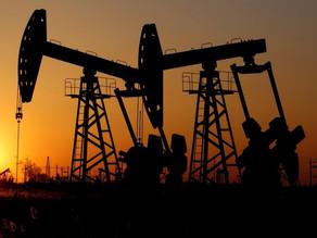 Crash do Petróleo: qual será o reflexo no preço da gasolina?