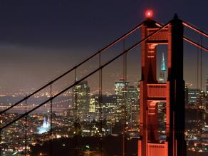 Vida noturna em San Francisco. Quais as melhores atrações?
