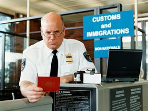 Breve! Seguro viagem será obrigatório para imigrar nos EUA.