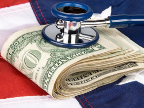 Para onde pode ir o dólar nas próximas semanas?