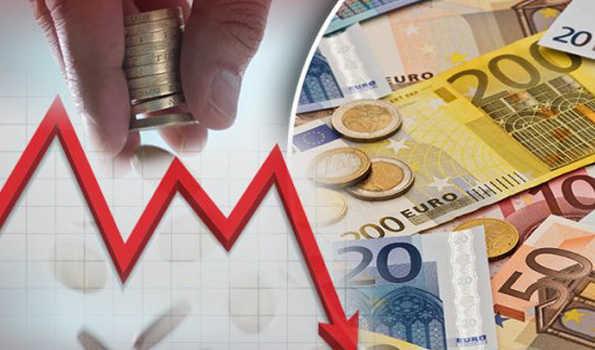 para onde vai o euro