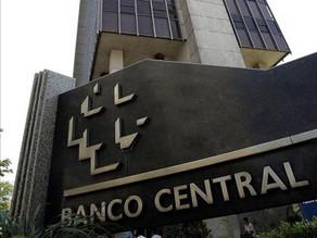 Como funcionam as intervenções do Banco Central no câmbio?