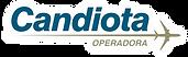 Candiota - Operadora Oficial da EAA Oshkosh no Brasil
