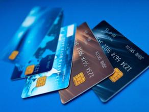 Câmbio em cartão pré-pago. Ainda vale a pena?