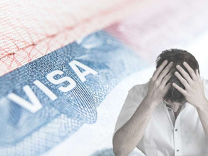 Visto americano: o calvário dos turistas brasileiros. Vai melhorar quando?