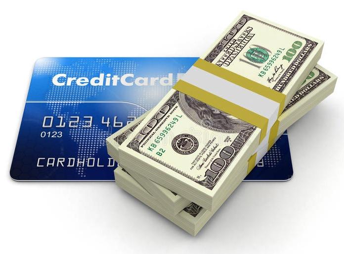 Comprar dólar com cartão de crédito