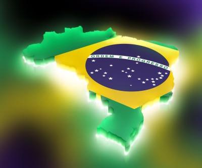 Um dia histórico para o Brasil e de esperança para a economia