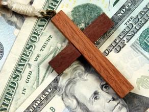Dólar de volta aos R$ 3? Comece suas orações pela reforma da previdência...