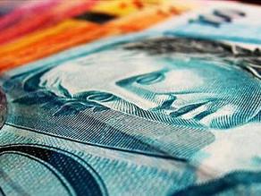 Ambiente fiscal no Brasil preocupa. Entenda possíveis reflexos no câmbio.