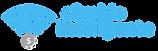 Logo Plataforma - Oficial - flat (3) azu