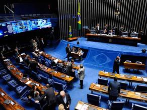 Trapaças e trapalhadas no Senado podem custar caro ao Brasil. E para o câmbio.