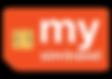 Apoiador do Blog do Câmbio: mysimtravel