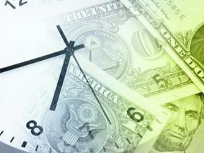 Reforma da Previdência aprovada! E agora, dólar?