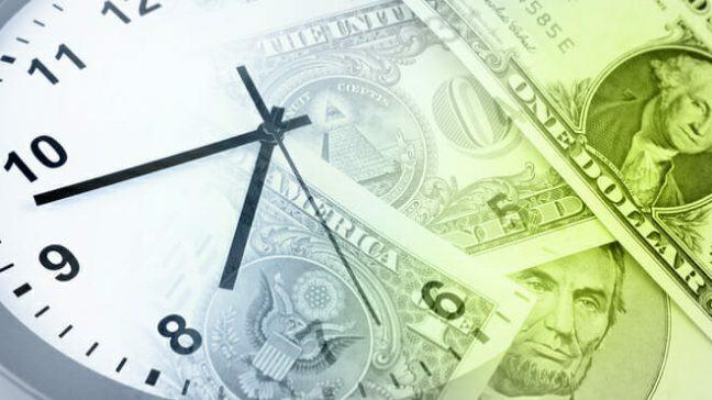 o que vai acontecer com o dólar