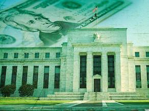 Os juros americanos subiram e eu não comprei meus dólares. E agora?