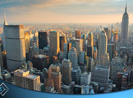Saiba como aproveitar Nova York por 7 dias com apenas 100 dólares!