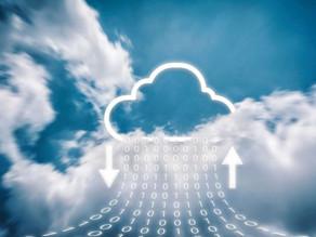 Plataforma Cloudbreak do MS Bank. Vale a pena?