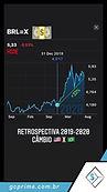 WhatsApp Image 2020-12-10 at 17.09.04.jp