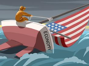 O fim do ciclo de alta dos juros americanos será bom para o Brasil?