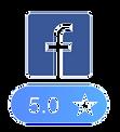 Leia depoimentos de clientes no Facebook